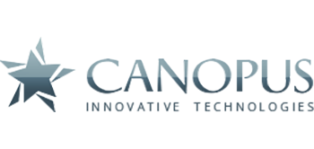 Canopus Software Laboratory